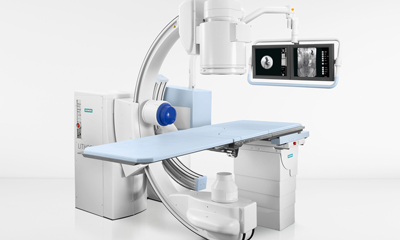 Lithotripsy and Urology systems